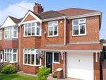 Thumbnail for sale in Portland Drive, Scholar Green, Stoke-On-Trent