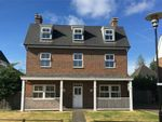 Thumbnail for sale in Sherbrooke Way, Worcester Park, Surrey