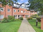 Thumbnail to rent in The Holkham, Arkle Court, Chester