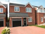 Thumbnail for sale in Dunlin Close, Parkgate, Neston, Cheshire