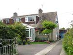 Thumbnail to rent in Shipham Lane, Winscombe
