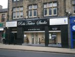 Thumbnail for sale in 4/6 North Parade, Bradford