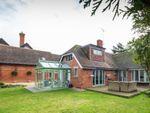 Thumbnail for sale in Moreton Paddox, Moreton Morrell, Warwick