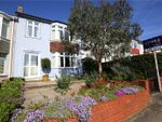 Thumbnail to rent in Eastfield Road, Westbury-On-Trym, Bristol
