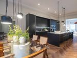 Thumbnail to rent in Devonshire Place, Marylebone, London