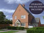 Thumbnail for sale in Linnet Lane, Amberstone, Hailsham