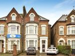 Thumbnail for sale in Stanstead Road, Forest Hill