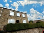 Thumbnail to rent in Wern Street, Clydach Vale -, Tonypandy