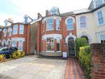 Thumbnail for sale in Hatfield Road, Ipswich, Suffolk