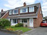 Thumbnail to rent in Broadwood Drive, Fulwood, Preston