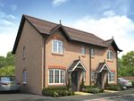 "Thumbnail to rent in ""The Middlesbrough"" at West Cross Lane, Mountsorrel, Loughborough"
