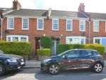 Thumbnail for sale in Swaby Road, Earlsfield