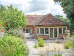 Thumbnail for sale in The Common, Dunsfold, Godalming, Surrey