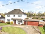 Thumbnail for sale in Seale Lane, Seale, Farnham, Surrey