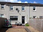 Thumbnail to rent in Pennelton Place, Bo'ness