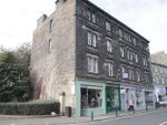 Thumbnail to rent in Tanfield, Inverleith Row