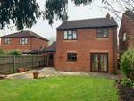Thumbnail to rent in Broxbourne Close, Giffard Park, Milton Keynes