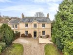 Thumbnail for sale in Goulds Brook Terrace, Crewkerne