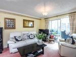 Thumbnail for sale in Rosemary Close, Croydon