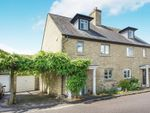Thumbnail to rent in Folly Lane, Blandford St. Mary, Blandford Forum