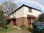Thumbnail to rent in Studley Knapp, Walnut Tree, Milton Keynes