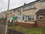 Thumbnail to rent in Common Approach, Beddau, Pontypridd