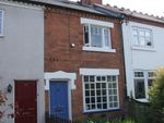 Thumbnail to rent in Riland Grove, Sutton Coldfield