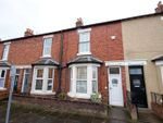 Thumbnail for sale in 4 Short Street, Carlisle, Cumbria