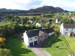 Thumbnail for sale in 1 Gatesyde Place, Eskdale, Holmrook, Cumbria