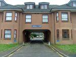 Thumbnail to rent in Netley Street, Farnborough