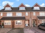 Thumbnail for sale in Holmwood Heights, Kings Road, Haslemere