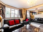 Thumbnail for sale in Knightwood Crescent, New Malden