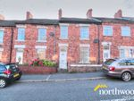 Thumbnail to rent in Orchard Terrace, Lemington, Newcastle Upon Tyne