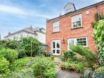 Thumbnail for sale in Talbot Court, Wellesbourne, Warwick