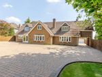 Thumbnail for sale in Field House, Station Road, North Thoresby, Grimsby