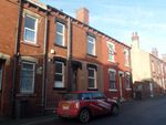 Thumbnail for sale in Woodview Terrace, Leeds