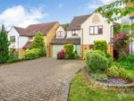 Thumbnail for sale in Rectory Avenue, Ashingdon, Rochford, Essex