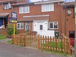 Thumbnail for sale in Ramillies Close, Walderslade, Chatham, Kent