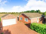 Thumbnail for sale in Orchard Close, Bretforton, Evesham, Worcestershire