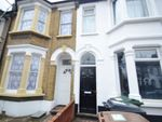 Thumbnail to rent in Sunnyside Road, London, London
