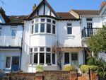 Thumbnail for sale in Beach Avenue, Leigh-On-Sea, Essex