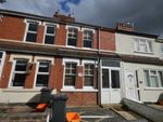 Thumbnail to rent in Winifred Street, Swindon