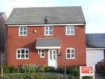 Thumbnail for sale in Maypole Crescent, Abram, Wigan