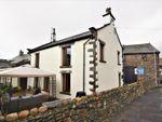 Thumbnail for sale in Biggar Village, Walney, Barrow-In-Furness