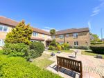 Thumbnail for sale in Havenvale, Coppins Road, Clacton-On-Sea