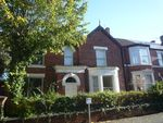 Thumbnail to rent in Gladstone Road, Chesterfield