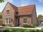 Thumbnail for sale in St James Place, Clanfield