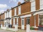 Thumbnail for sale in Minster Drive, Herne Bay, Kent
