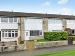 Thumbnail to rent in Wharton Gardens, Winsford, Cheshire