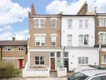 Thumbnail for sale in Howson Road, Brockley
